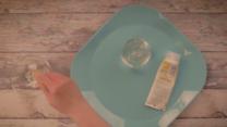 ¿Cómo eliminar las manchas de las manos?