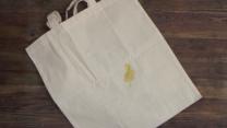 ¿Cómo eliminar las manchas de resina?