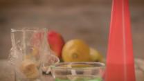 ¿Cómo eliminar las moscas de la fruta?