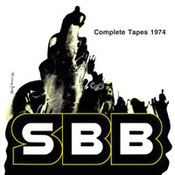 Complete Tapes 1974