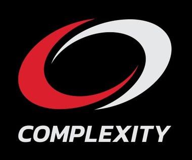 compLexity Gaming z nową siedzibą