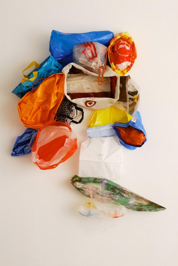 Components /D. Cohen /materiały prasowe