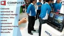Computex 2010: Komputery z Azji