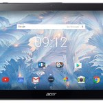 Computex 2017: Acer  Iconia Tab 10 i  Iconia One 10