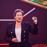 Computex 2021: AMD Radeon RX 6000M i inne nowości