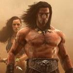 Conan Exiles z nowymi wynikami sprzedaży