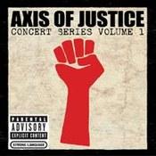 Concert Series Vol. 1
