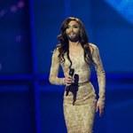 Conchita Wurst: Akceptuję falę krytyki