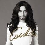 "Conchita Wurst: ""Conchita"" w maju"