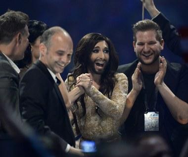 Conchita Wurst: Jak dziś wygląda i co porabia zwycięzca Eurowizji 2014?