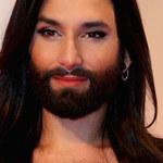 Conchita Wurst: Jak dziś wygląda?