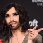 Conchita Wurst jednak nie wystąpi w Polsce? Petycję podpisało tysiące ludzi!