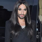 Conchita Wurst już tak nie wygląda! Zaskakująca zmiana!