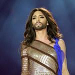 Conchita Wurst: Nie przerażają jej pogróżki!