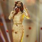 Conchita Wurst: Równość, miłość, szacunek