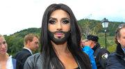 Conchita Wurst: Tom Neuwirth tłumaczy, czemu stworzył taki wizerunek
