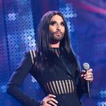 Conchita Wurst w Polsce! Jak się prezentuje?