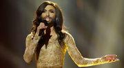 Conchita Wurst zwycięży Eurowizję?