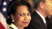Condoleezza Rice: I ty będziesz liderką