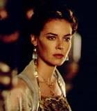 "Connie Nielsen w filmie ""Gladiator"" /"