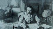 Conrad, Kościuszko, Chmielowski, Piłsudski... Poznaj patronów 2017 roku