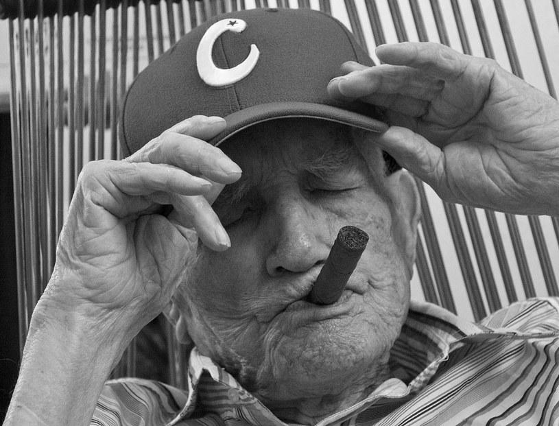 Conrado Marrero /AFP