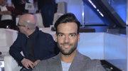 Conrado Moreno: 5 lat w roli Pana Lotto