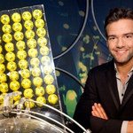 Conrado Moreno panem Lotto!