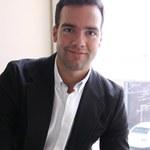 Conrado Moreno: Przepis na udane zakupy