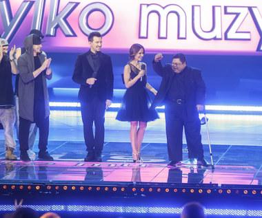"""Conrado Yanez o finale """"Must Be The Music"""": Były nerwy"""