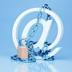 Consumer Watchdog przestrzega osoby korzystające z Gmaila