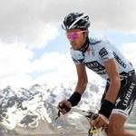 Contador wystartuje w tegorocznym TdF
