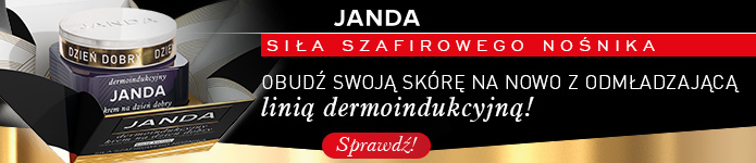 content box /materiały promocyjne