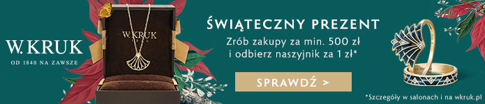 content /materiały promocyjne