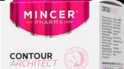 Contour Architect Mincer Pharma