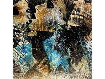 """Converge """"Axe To Fall"""" /"""