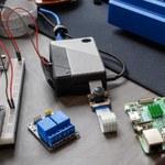 Cooler Master Pi Case 40 - zbroja dla Raspberry Pi 4