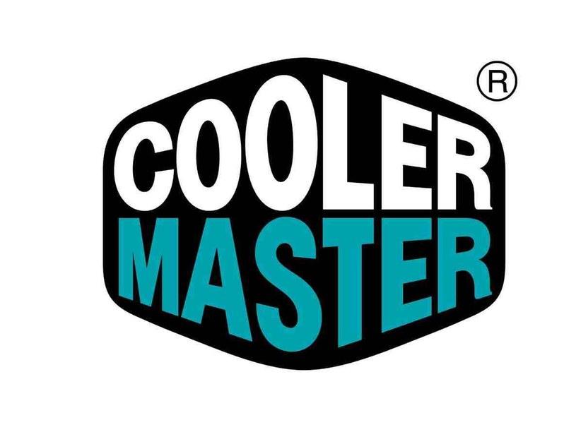 Cooler Master /materiały prasowe