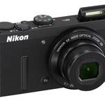 Coolpix P340 - zaawansowany kompakt Nikona