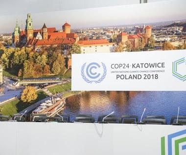 COP24 w Katowicach - sukces, który niełatwo zrozumieć