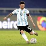 Copa Amercia. Remis Chile z Argentyną, wygrana Paragwaju z Boliwią