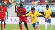 Copa America: Brazylia - Haiti 7-1, Ekwador - Peru 2-2
