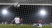 Copa America: Chile i Boliwia już w ćwierćfinale