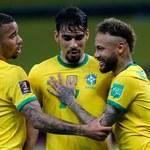 Copa America. Luiz Carlos Santos Deleu: W finale Brazylia pokona Argentynę