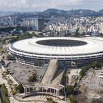 Copa America: Mecze w Rio mogą zostać odwołane? Burmistrz ostrzega