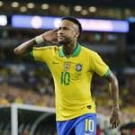 Copa America przełożona na 2021 rok z powodu koronawirusa