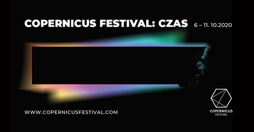 Copernicu Festival rozpocznie się 6 października /