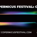 Copernicus Festival: Poruszające wykłady o istocie czasu i wyjątkowi goście