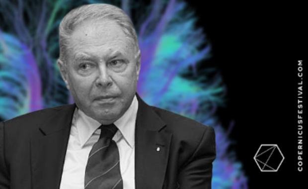Copernicus Festival: Z prof. Andrzejem Borowskim o granicach wyobraźni