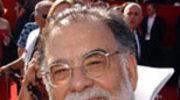 Coppola: Herbatka u Putina